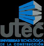 Utec Logo 03
